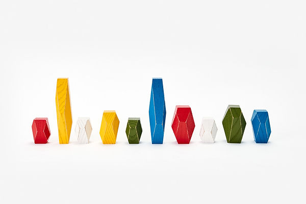 BalancingBlocks-Multi-silo-01-FSBB_3600x