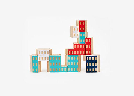 Blockitecture-seamless-Original-02_3600x