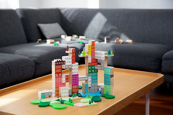 Blockitecture-BigCity-small-lifestyle-02