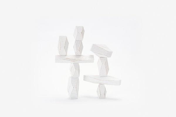 BalancingBlocks-White-silo-03-FSBB_3600x
