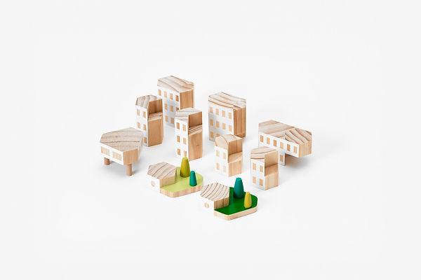 Blockitecture-GardenCity-small-silo-04-J
