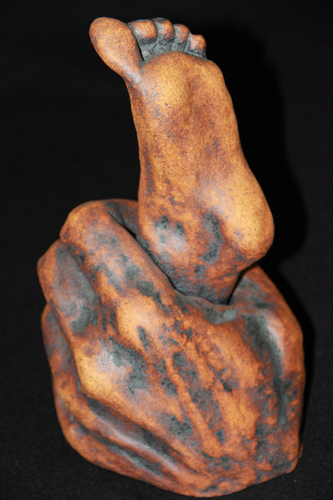 Hand and Foot5.jpg