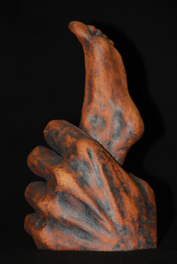 Hand and Foot1.jpg