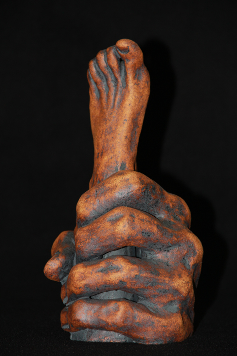 Hand and Foot2.jpg