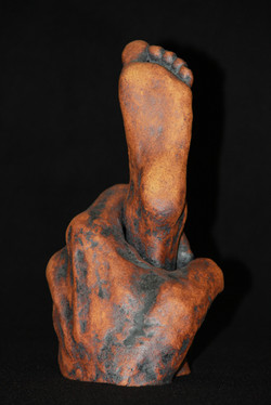 Hand and Foot4.jpg