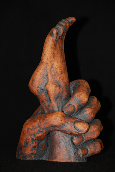 Hand and Foot3.jpg