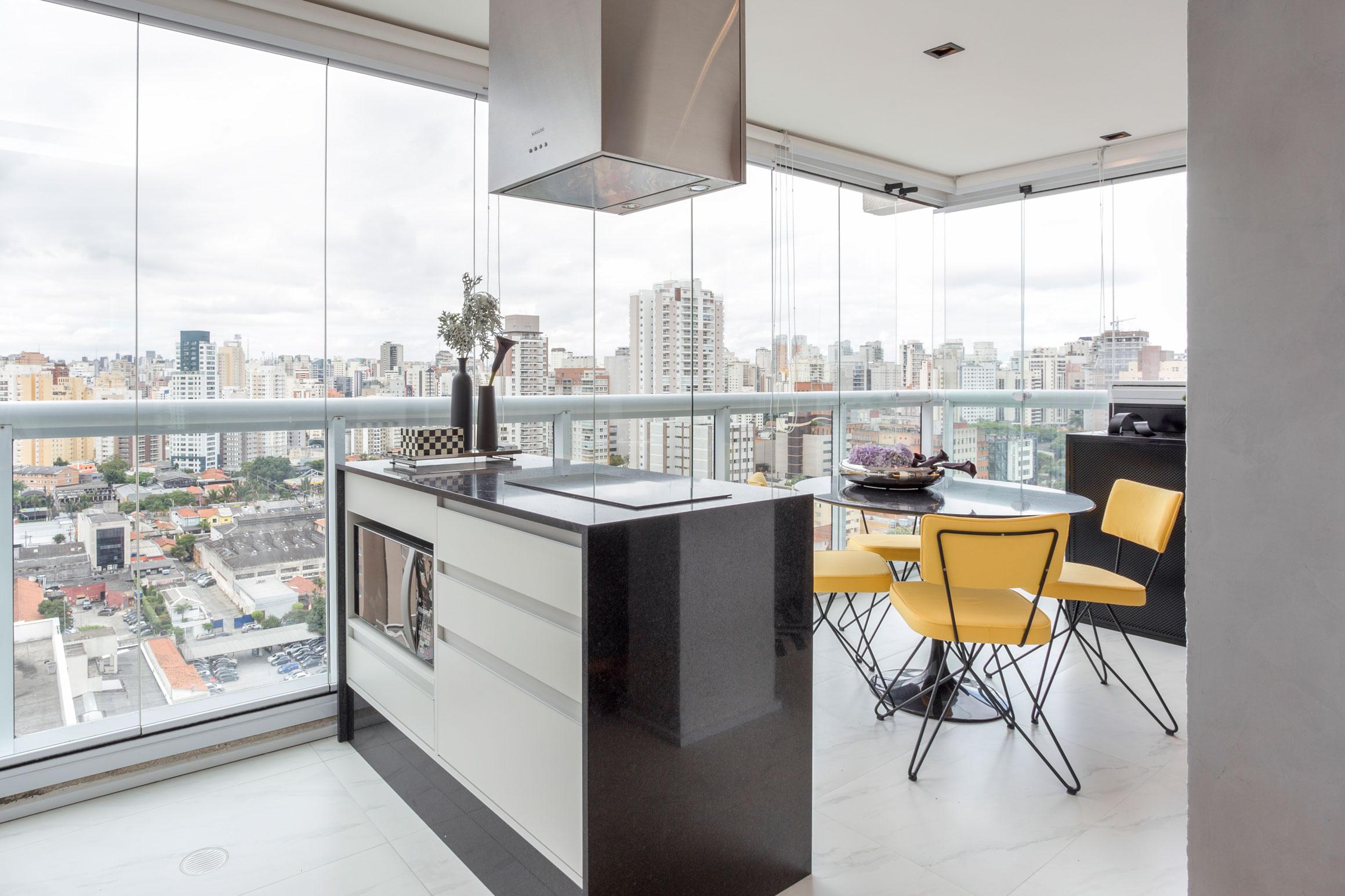 Studio Vila Olímpia