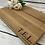 Thumbnail: Oak Classic Chopping Board
