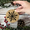 Thumbnail: Picture Christmas Tree Decoration