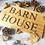 Thumbnail: Oak House Signs