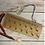Thumbnail: Personalised Oak Medal Holder