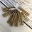 Thumbnail: Oak Key Ring