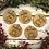 Thumbnail: Love From Santa Christmas Decoration