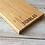 Thumbnail: Oak Serving Board
