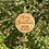 Thumbnail: Merry Christmas Tree Decoration