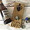 Thumbnail: Oak Magnetic Bottle Opener