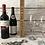 Thumbnail: Personalised Oak Wine Rack