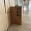 Thumbnail: Personalised Oak Door Stop