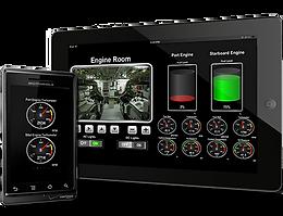 N2KView Mobile.png
