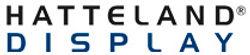 company_logo2.jpg