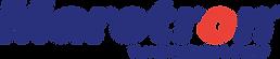 Maretron-Logo-with-Slogan-300x64.png