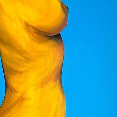 Yellow 01