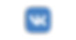 vk-logo--fb.png