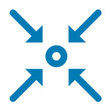 data link icons.png