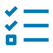 data link icons (1).png