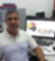 Moysés_Nascimento.jpg