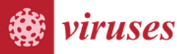 logo-viruses-logo.png