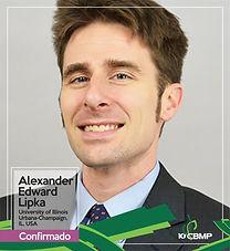 Alexander Lipka.jpg
