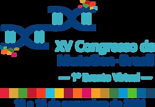 Logo Nova2.png