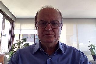 Luiz Federizzi.jpg