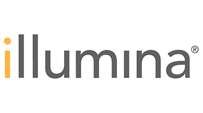 illumina-inc-logo-vector.png