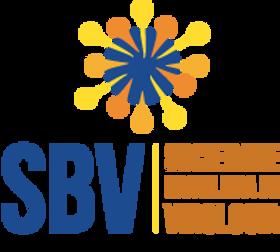 SBVLogo5 (1).png
