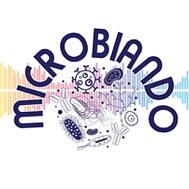 microbiando.png