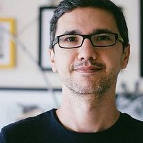 Marco Pessoa.jpg