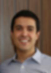 Gabriel R Margarido.JPG