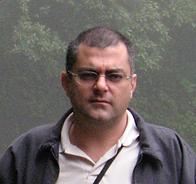 Alexandre Siqueira.png