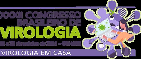 LogoCBV2021-01NOVA.png