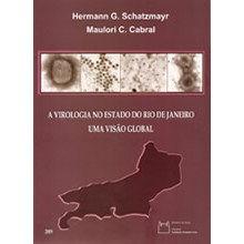 livro_hermann-1.jpg