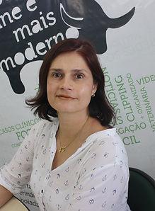 Maria Isabel.tif.jpg