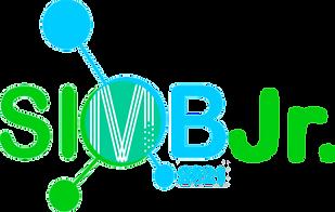 Logo SimbJr.png