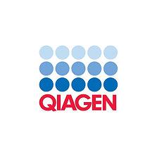 logo_qiagen (enviada pelo Jeff) (1)-1.jp