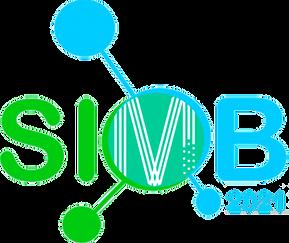 Logo Simb.png