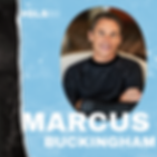 01-MarcusBuckingham-Blue1x1.png