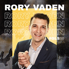 08-RoryVaden-Yellow1x1.png