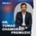 11-Dr.TomasChamorroPremuzic-Blue1x1.png