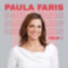 10-PaulaFaris-Red1x1.png